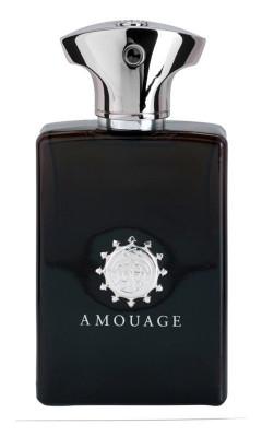 Memoir, Barbati, Apă de parfum, 50 ml, Amouage foto