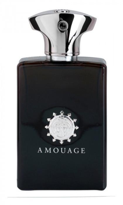 Memoir, Barbati, Apă de parfum, 50 ml, Amouage