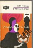 Cumpara ieftin Pepita Jimenez - Juan Valera, 1970