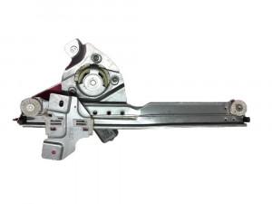 Macara Electrica Stanga Spate Duster Ii Renault 8200733833