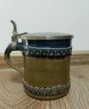 Halba ceramica / portelan ROSENTHAL / semnatura designer