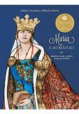 Maria a Romaniei. Regina care a iubit viata si patria, Curtea Veche