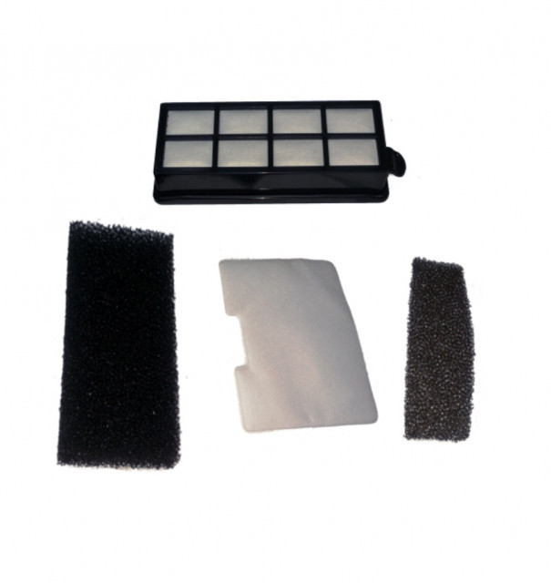 Set Filtru hepa aspirator Gorenje VCK1901
