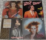 vinyl/vinil Anastasia Lazariuc,Sophia Rotaru,Ion Suruceanu,USSR detalii i anunt