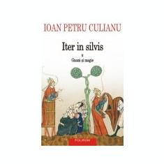 Iter in silvis, vol. 2