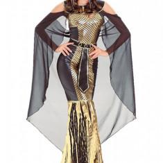 E617-177 Costum tematic, model Egipteana seducatoare, M