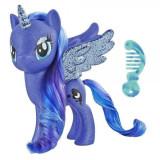 Jucarie My little pony Printesa Luna E5963 Hasbro