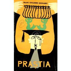 Prastia (EPL)