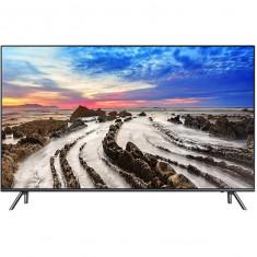 Televizor LED Samsung UE65MU7072 , Smart TV , 4K ULTRA HD, 165 CM, 2 TUNERE