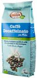 Cafea BIO decofeinizata - 250 g Salomoni