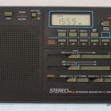 Aparat de radio digital Profex