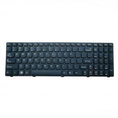 Tastatura Lenovo G570 US