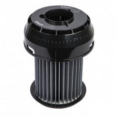 Filtru aspirator Bosch BGS6223201