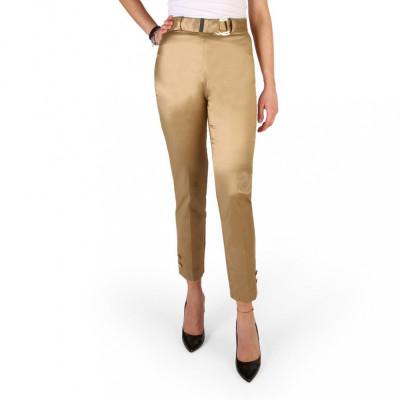 Pantaloni Guess - 82G136_8709Z - Femei foto