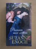 Suzanne Enoch - Pasiunea unui scoțian, Rao