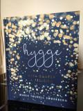 Hygge - Arta daneză a fericirii