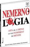 Nemernologia | Steven B.Green, Dennis La Valle, Chris Illuminati