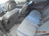 Mercedes-Benz E320 CDI 4 Matic (2006)