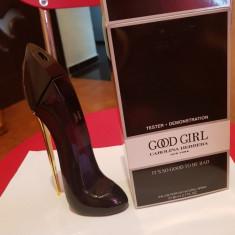 Parfum tester Good Girl