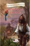 Robinson Crusoe vol.1 - Daniel Defoe
