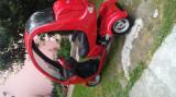 Scuter Palmo T150