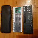 Faber Castell TR4 calculator de colectie