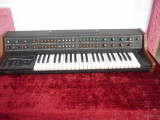 PIAN SYNTHESIZER VERMONA