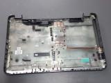 Carcasa Bootom case Laptop HP 250 G4 Carcasa inferioara