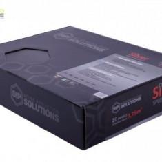 Insonorizant auto STP SPLEN04 Bulk Pack, 4mm, 3.75 m2