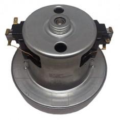 Motor aspirator UNIVERSAL 1200W
