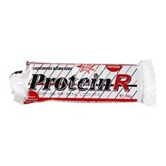 Baton Proteic Redis 60gr Cod: 5203