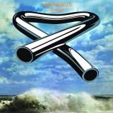Mike Oldfield – Tubular Bells -vinil NOU -SIGILAT, universal records