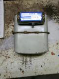 CONTOARE DE GAZ 3 BUCATI, 2f-spiele