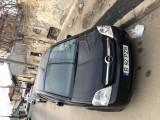 Opel Meriva 1.7 Diesel