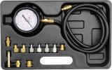 Tester presiune ulei 0-500 PSI 0-35 BAR YATO