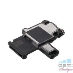 Difuzor iPhone 6 Original, Apple