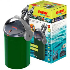 Eheim Filtru Extern Ecco Pro 200MF, 2034020, pt.100-200L