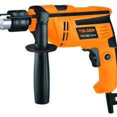 Bormasina electric 710 W, FX Force Xpress (Industrial) Tolsen 79502