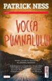 Cumpara ieftin Pe taramul haosului, vol. 1 -Vocea pumnalului