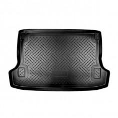 Covor portbagaj tavita Suzuki Grand Vitara III 5 usi 2005-2015 AL-210220-17