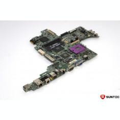 Placa de Baza Laptop DEFECTA Dell Latitude D830 CN-0RT783-48643