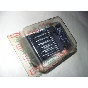 Circuit integrat,TDA1515A,HAH86 27 1,2036,Original,Transp.GRATUIT