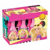 Set Bowling - Barbie