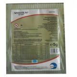 Insecticid Nissorun 10 Wp, Hexythiazox 10 G/L, Sumi Agro