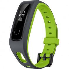 Bratara Fitness Huawei Honor Band 4 Running Edition Verde
