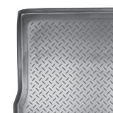 Cumpara ieftin Tavita portbagaj Citroen C3 2005-2009 Hatchback
