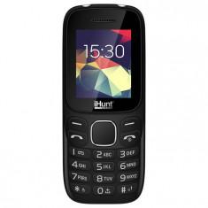 Telefon mobil iHunt i4 2020 Ecran 1.8inch Dual Sim Baterie 800mAh Black