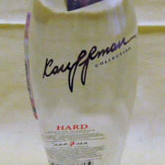 Kauffman Collection Vodka - high class vodka in the world