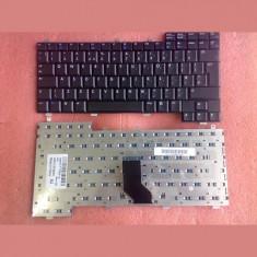 Tastatura laptop noua HP Compaq Presario 2100 2500 NX9010 NX9020 UK