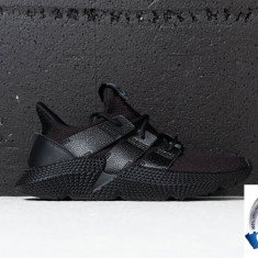 ADIDASI ORIGINALI 100%  Adidas  Prophere  UNISEX din Germania nr 39;40